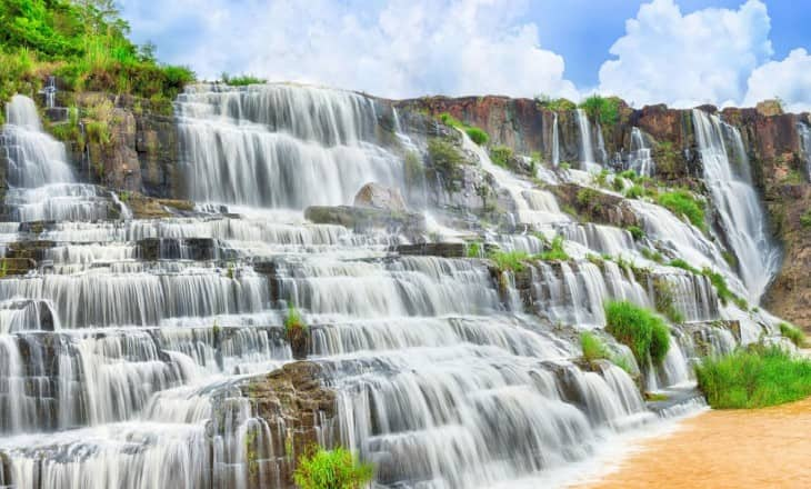 DALAT IMPRESSION IN 3DAYS