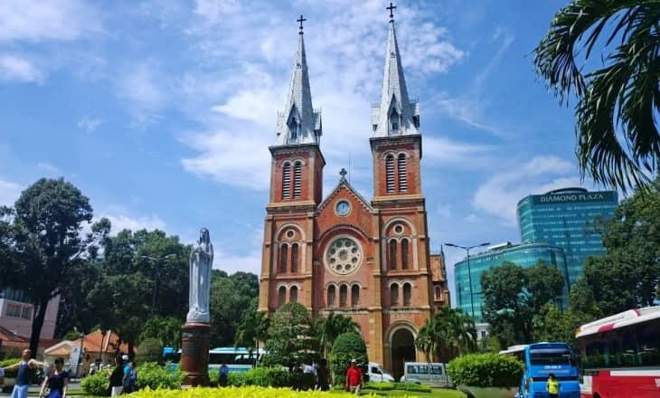 Saigon – Mekong – Phu Quoc Discovery 8 Days